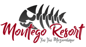 Montego Resort